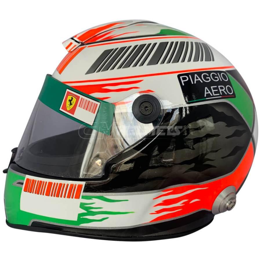 giancarlo-fisichella-2009-f1-replica-helmet-full-size-be1
