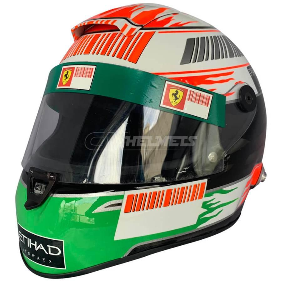 giancarlo-fisichella-2009-f1-replica-helmet-full-size-be2