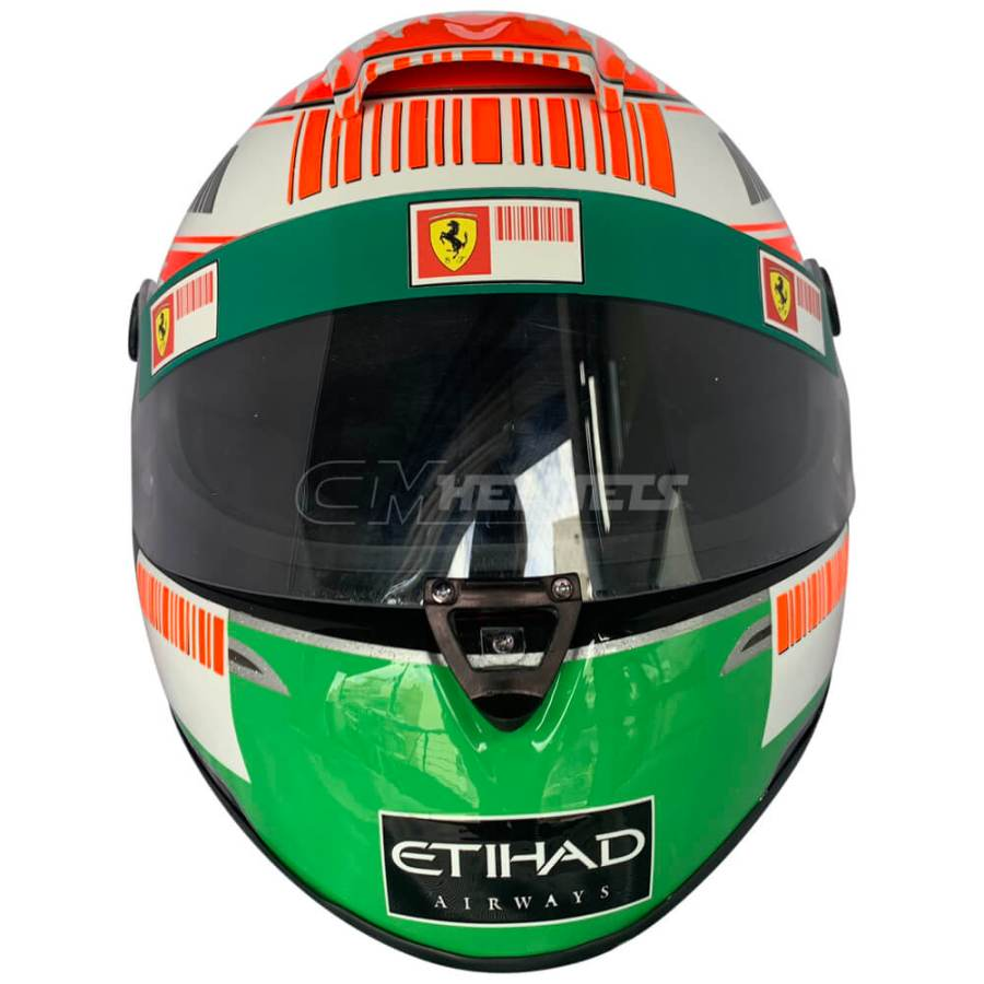 giancarlo-fisichella-2009-f1-replica-helmet-full-size-be3