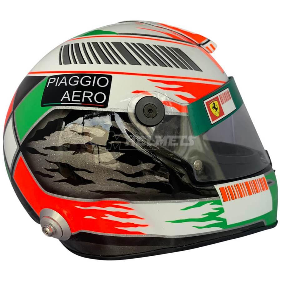 giancarlo-fisichella-2009-f1-replica-helmet-full-size-be4