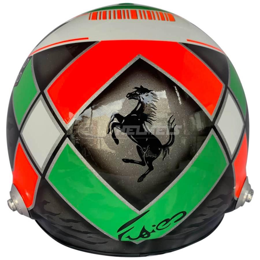 giancarlo-fisichella-2009-f1-replica-helmet-full-size-be5