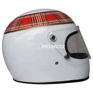 jackie-stewart-1973-f1-replica-helmet-full-size
