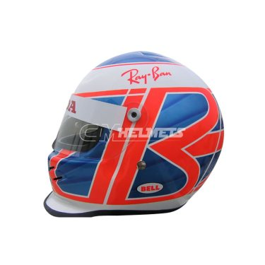 jenson-button-2005-f1-replica-helmet-full-size-3
