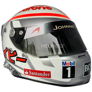 jenson-button-2012-suzuka-gp-f1-replica-helmet-full-size-nm2