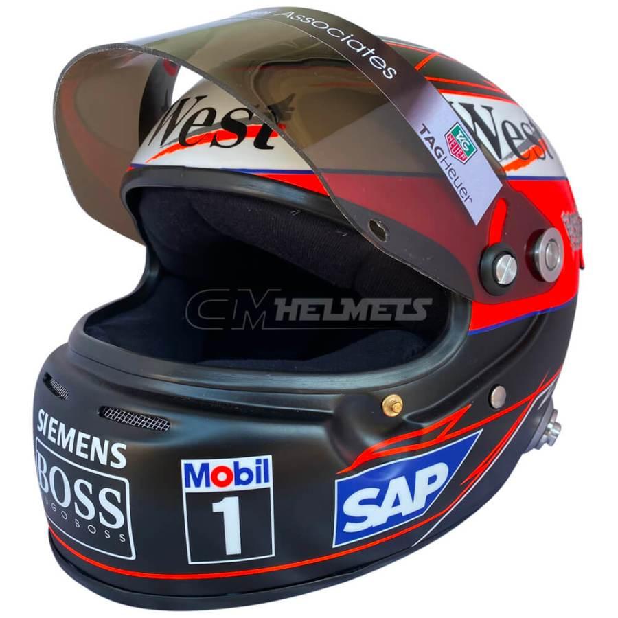 kimi-raikkonen-2005-monaco-gp-f1-replica-helmet-full-size-be3