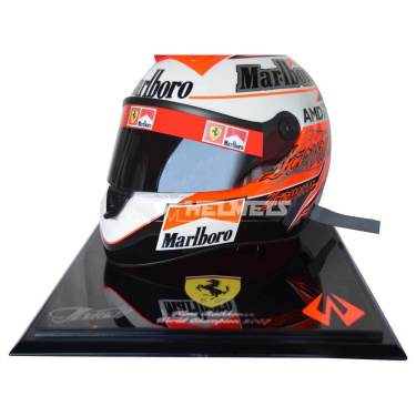 kimi-raikkonen-2007-f1-replica-helmet-full-size-nm10