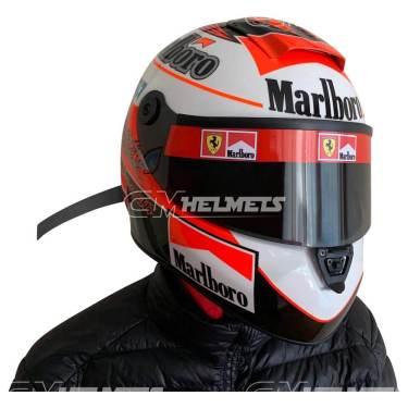 kimi-raikkonen-2007-world-champion-f1-replica-helmet-full-size