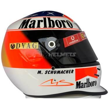 michael-schumacher-1998-f1-replica-helmet-full-size-nm7