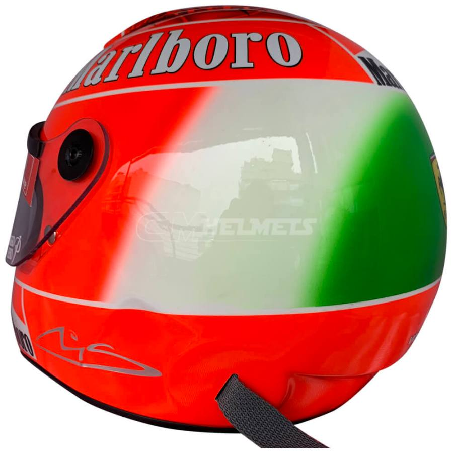 michael-schumacher-2004-monza-gp-f1-replica-helmet-full-size-nm6