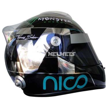 nico-rosberg-2014-f1-replica-helmet-full-size