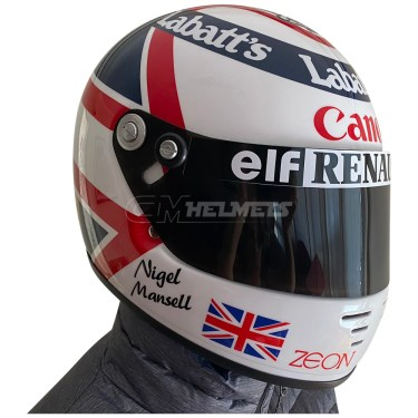 nigel-mansell-1991-f1-replica-helmet-full-size-nm1