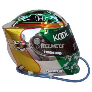 paul-tracy-2001-f1-replica-helmet-full-size