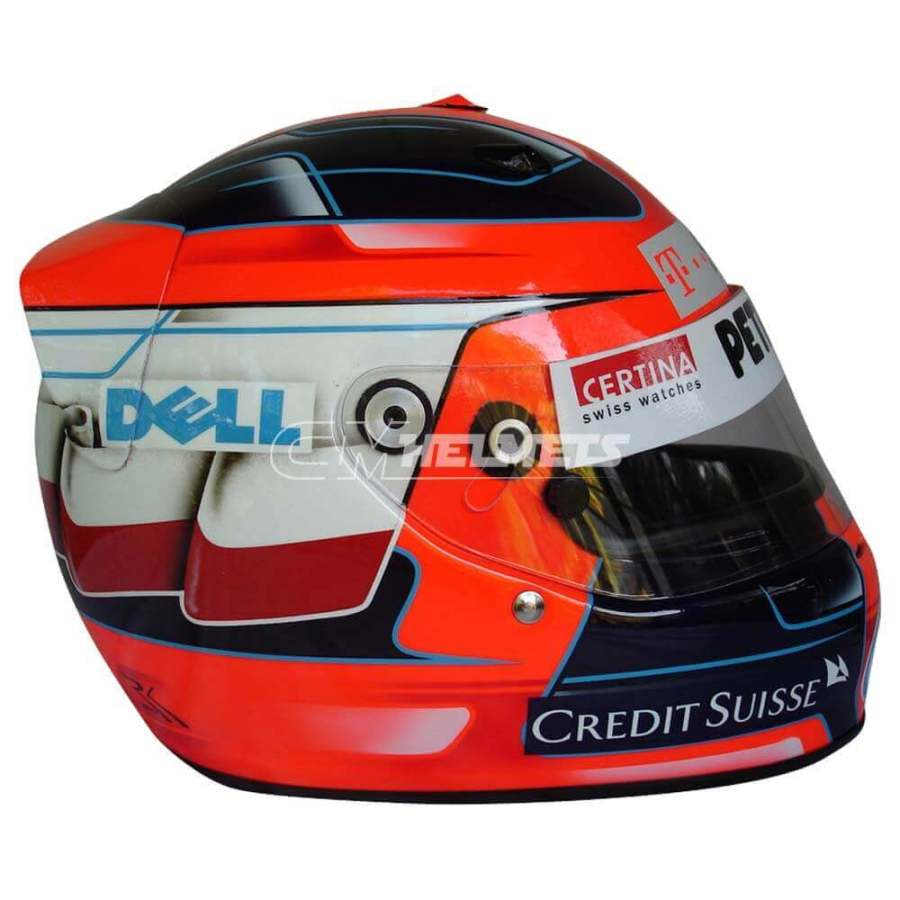robert-kubica-2008-f1-replica-helmet-full-size