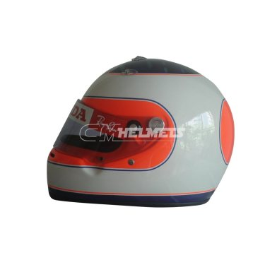 rubens-barrichello-2006-lucky-strike-f1-replica-helmet-full-size-5