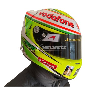 sergio-perez-2013-f1-replica-helmet-full-size-be1 copy