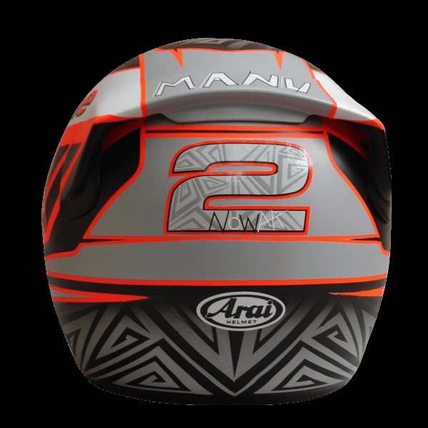 custom-helmets-43