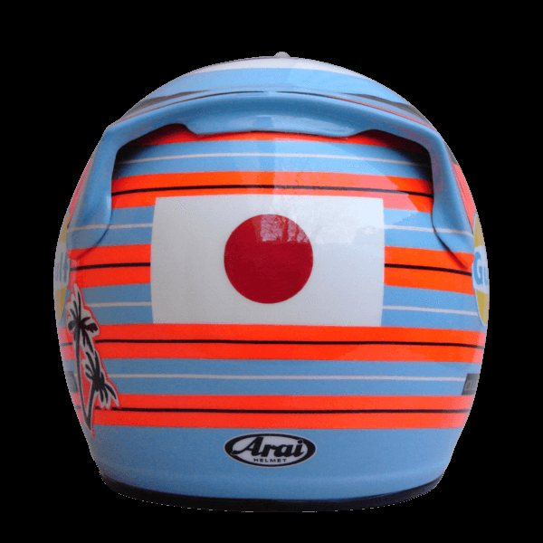 custom-helmets-45
