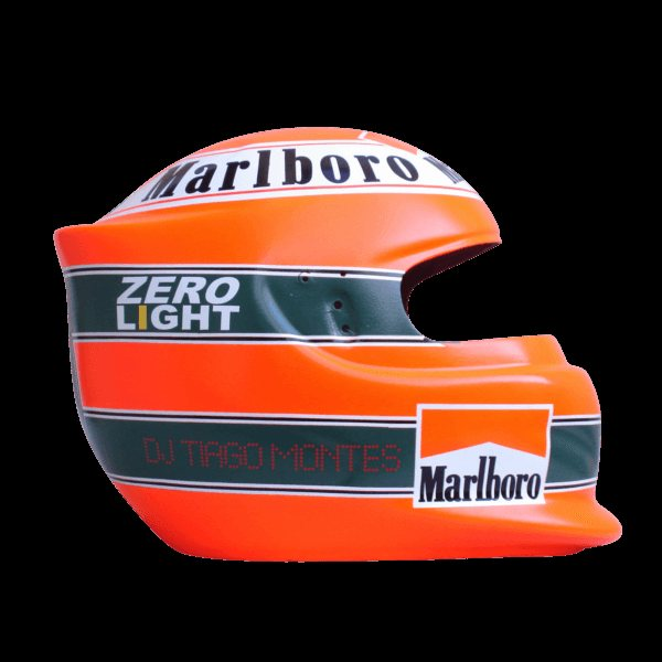 custom-helmets-46