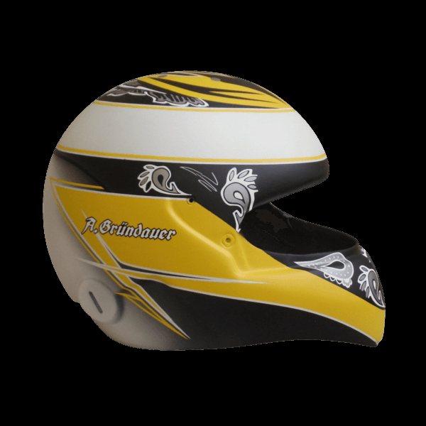 custom-helmets-48