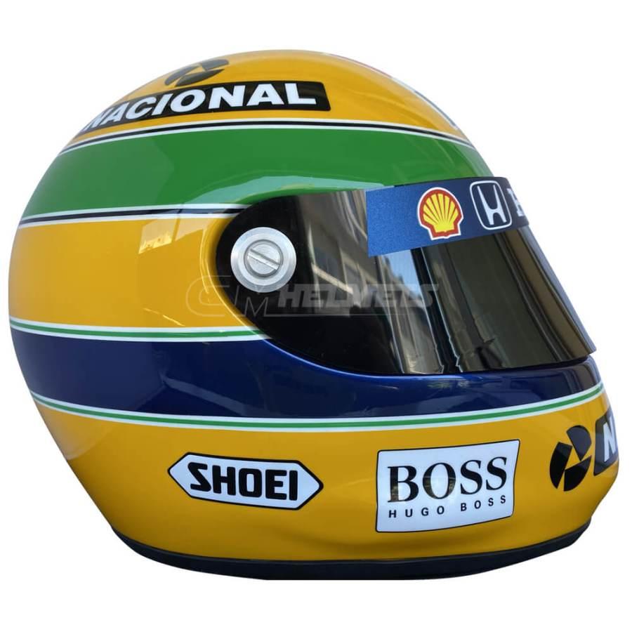 ayrton-senna-1992-f1-replica-helmet-full-size-be6