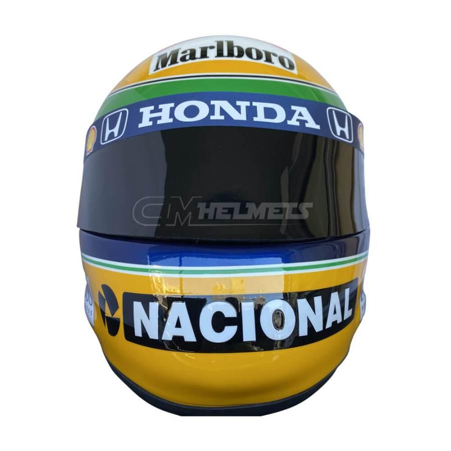 ayrton-senna-1992-f1-replica-helmet-full-size-be7