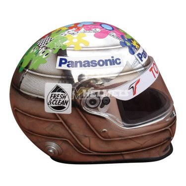 jarno-trulli-2007-fuji-speedway-gp-f1-replica-helmet-full-size-3