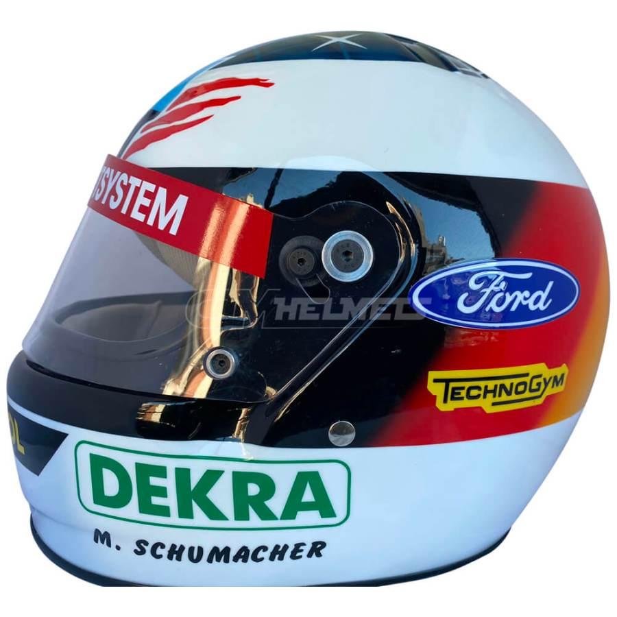 michael-schumacher-1994-f1-replica-helmet-full-size-be4