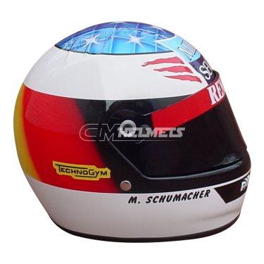michael-schumacher-1995-f1-replica-helmet-full-size-2