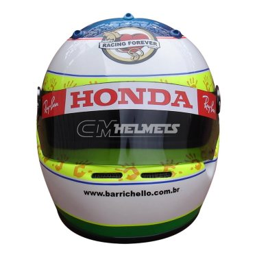 rubens-barrichello-2006-interlagos-gp-f1-replica-helmet-1