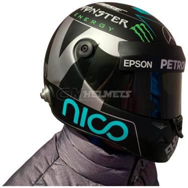 nico-rosberg-2016-world-champion-f1-replica-helmet-full-size