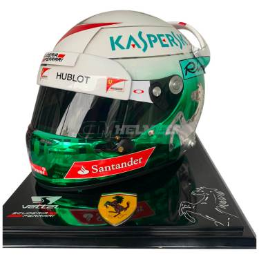 sebastian-vettel-hockenheim-german-gp-f1-replica-helmet-full-size-mm11