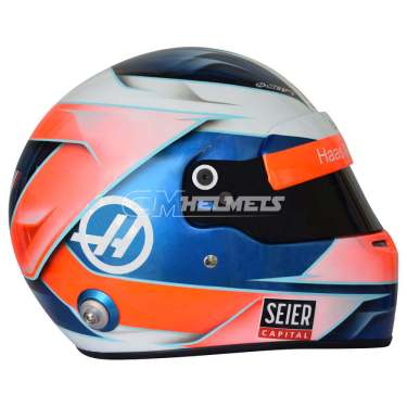 romain-grosjean-2018-f1-replica-helmet-full-size-be9
