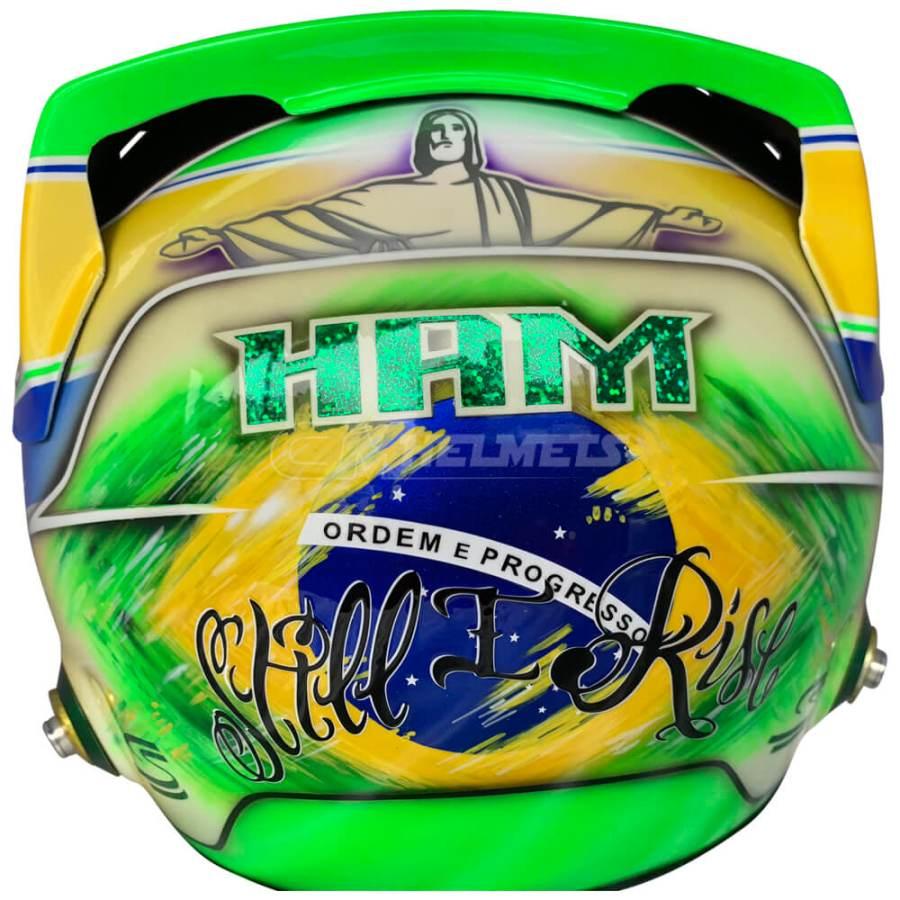 lewis-hamilton-2016-interlagos-brazil-gp-f1-replica-helmet-full-size-mm4