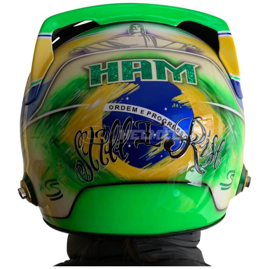 lewis-hamilton-2016-interlagos-brazil-gp-f1-replica-helmet-full-size-mm6