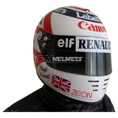 nigel-mansell-1992-world-champion-f1-replica-helmet-full-size