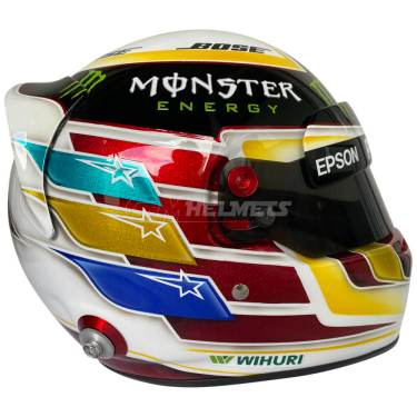 lewis-hamilton-2017-usa-gp-f1-replica-helmet-full-size-mm5