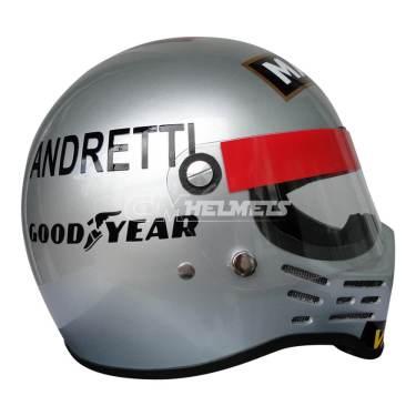 mario-andretti-1978-world-champion-simpson-bandit-f1-replica-helmet-full-size