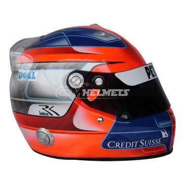 robert-kubica-2007-f1-replica-helmet-full-size