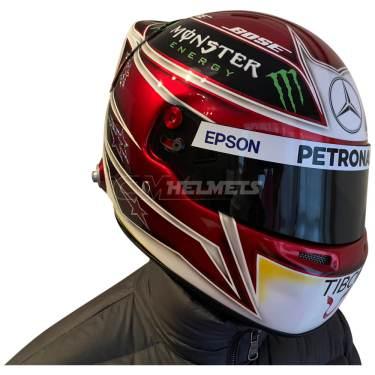 lewis-hamilton-2019-f1-replica-helmet-full-size-mm14