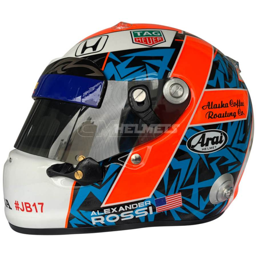 alexander-rossi-2017-indycar-series-replica-helmet-full-size-be3