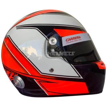 kimi-raikkonen-2019-f1-replica-helmet-full-size-be5