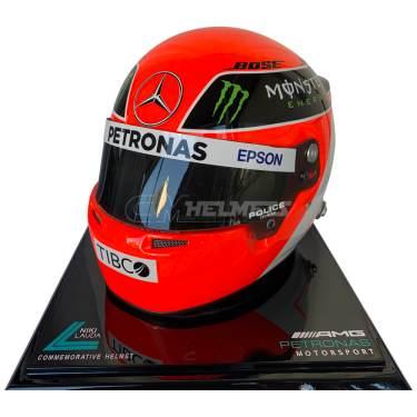 lewis-hamilton-2019-niki-lauda-tribute-f1-replica-helmet-full-size-mm9