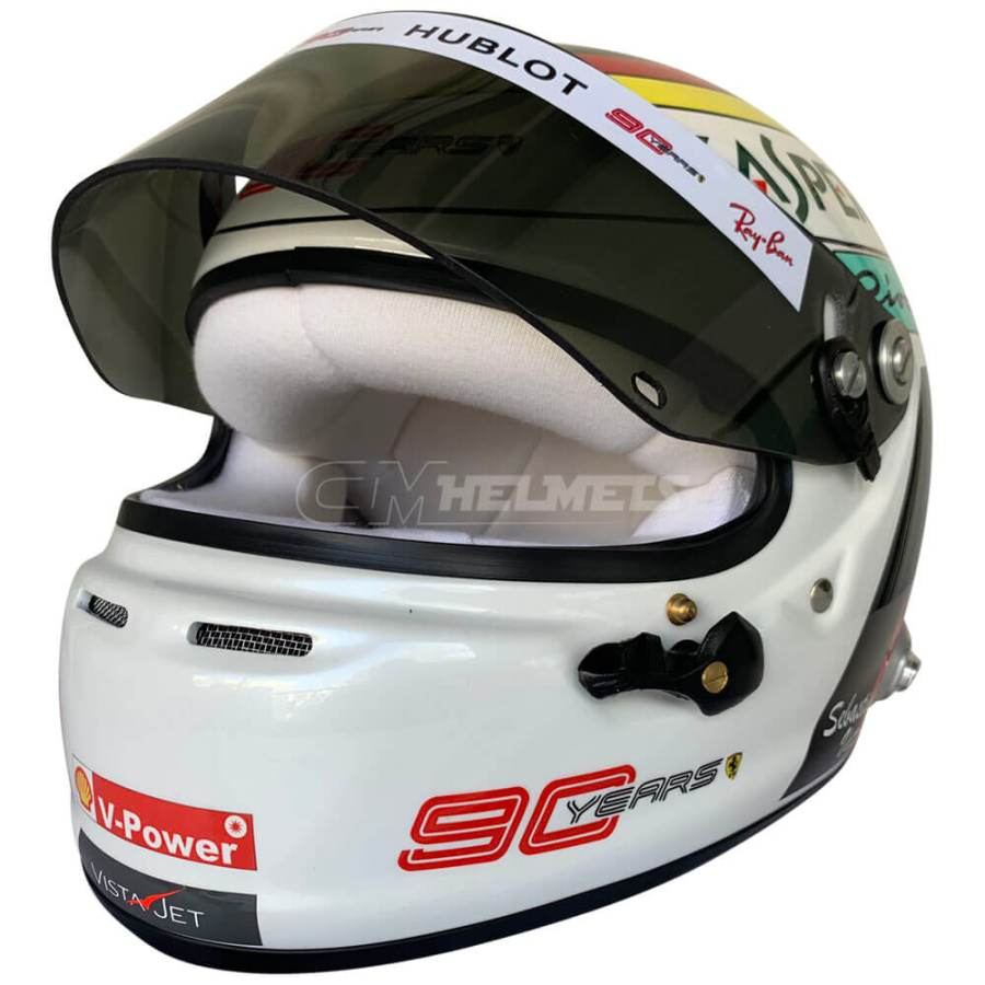sebastian-vettel-2019-german-gp-f1-replica-helmet-full-size-mm10