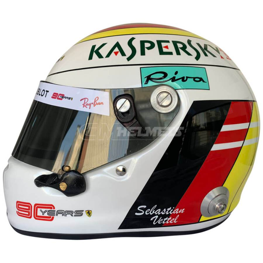 sebastian-vettel-2019-german-gp-f1-replica-helmet-full-size-mm3