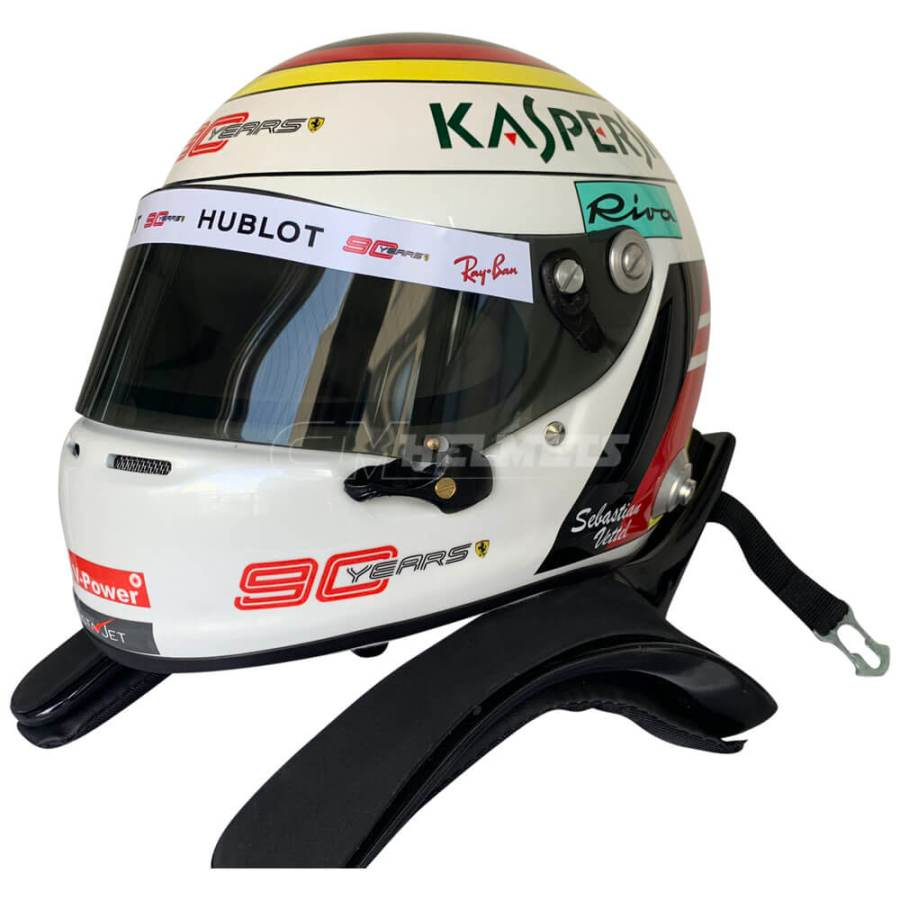 sebastian-vettel-2019-german-gp-f1-replica-helmet-full-size-mm7