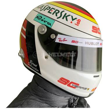 sebastian-vettel-2019-german-gp-f1-replica-helmet-full-size-mm8