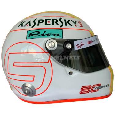 sebastian-vettel-2019-montreal-gp-f1-replica-helmet-full-size-mm4