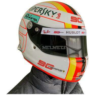 sebastian-vettel-2019-montreal-gp-f1-replica-helmet-full-size-mm8
