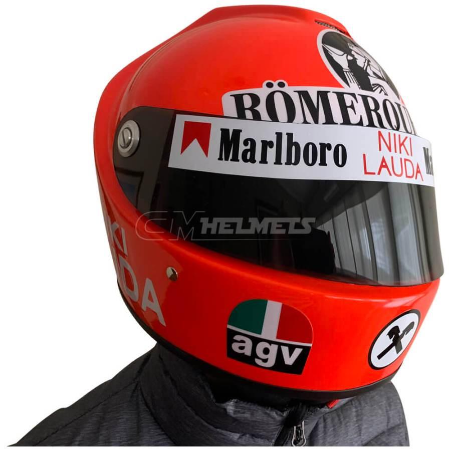 lewis-hamilton-2019-german-gp-f1-replica-helmet-full-size-ma10