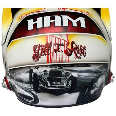 lewis-hamilton-2019-german-gp-f1-replica-helmet-full-size-ma11